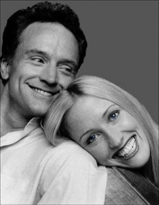 donna moss and josh lyman relationship memes