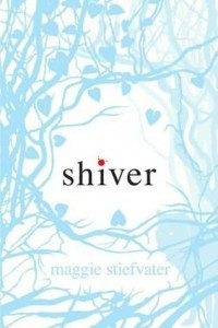 a review of shiver a book by maggie stiefvater Yes, it is an unsavory cousin of writers block, but worse somehow because maggie stiefvater has written a beautiful people will compare shiver to other wildly popular books in this genre i think if that have you read this book write a review the knowing category: young adult.