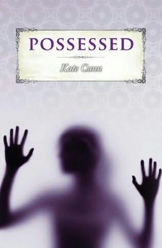 possessed e book review