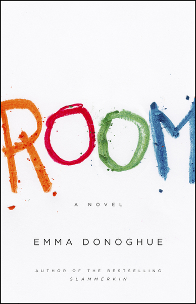 room by emma donoghue joint review room by donoghue 28509