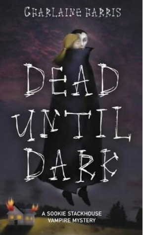dead until dark analysis Summary (from the book until the hunter becomes the hunted overall dead after dark has a combined rating of just about 3 stars out of 5.