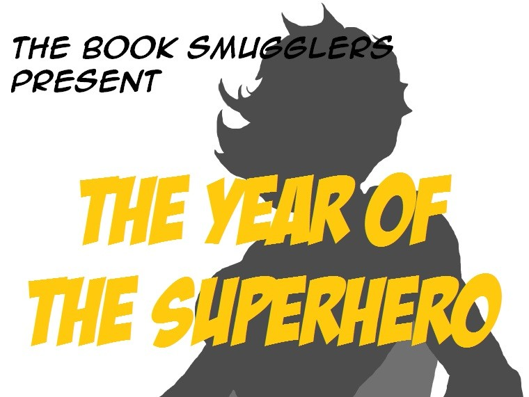 Book Smugglers Publishing: Open Call For Short Stories Submissions (Summer 2016)